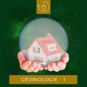 Centre Eden Formation Géobiologie 1-2