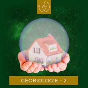 Centre Eden Formation Géobiologie 2-2
