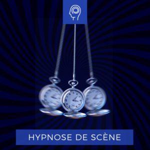Centre Eden Formation Hypnose