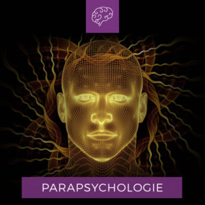 Centre Eden Formation - Parapsychologie - Paris - Courbevoie