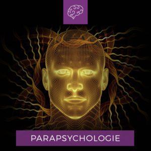 Centre Eden Formation Parapsychologie