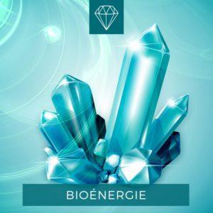 Centre Eden Formation Bioénergie