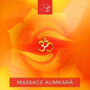 Centre Eden Formation Massage Aumkarâ
