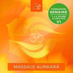 Centre Eden Formation Massage Aumkarâ Semaine 1-1
