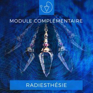 Centre Eden Formation - Radiesthésie Complémentaire - Paris - Courbevoie
