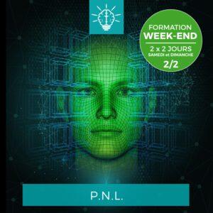 Centre Eden Formation PNL Week-End 2-2
